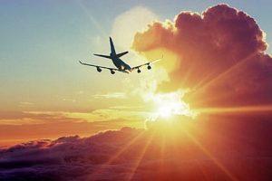 plane_sky_