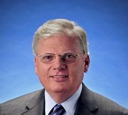 JohnCelli, President of SSL_Resized