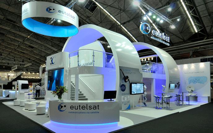 Eutelsat And Media Broadcast Ink Agreement At Ibc Satellitepro Me