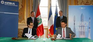3-25-2015-PeruSat1-agreement-pano