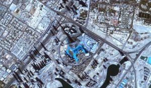 DS1_Burj_Khalifa