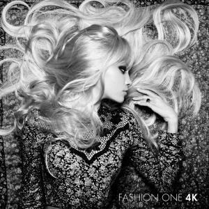 FashionOne4K-PRimages_S