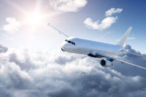 SES_Aeronautical_shutterstock_51079024_Rise_LR