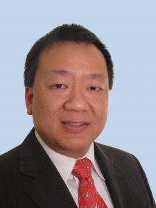 Dr-Edmund-Kong