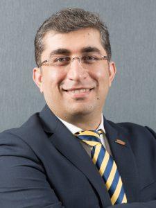 Mahdi-NM