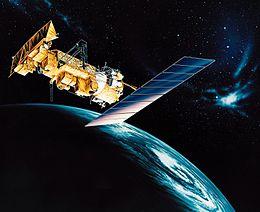 NOAA-M-01
