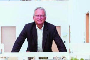Michel de Rosen_Eutelsat
