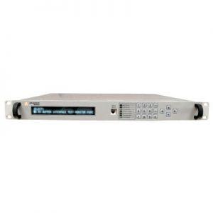 AMT83L-Modem-Advantech-Wireless